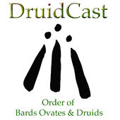 druidcast