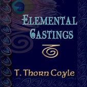 elementalcasting